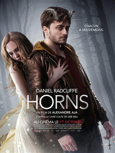 film romance fantastique meilleurs films fantastiques que vous devez absolument voir