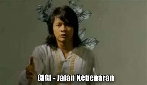 download mp3 gigi all album lagu gigi album jalan kebenaran mp3 2008 full album rar