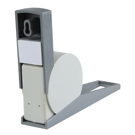 Stature Meter stature meter height measure measuring 200cm 6 56ft white ct ebay