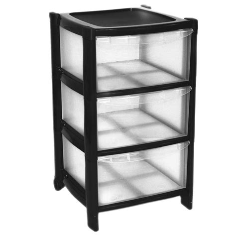plastic storage drawers on wheels uk plastic large tower storage drawers chest unit with wheels