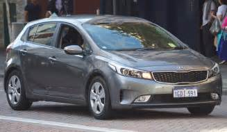 kia is from what country what country is kia motors from automotivegarage org