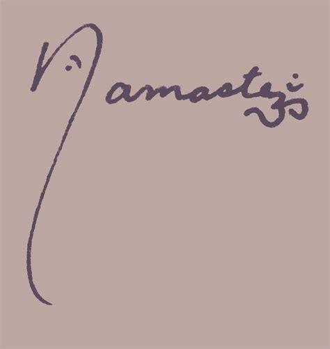 namaste symbol tattoo designs 25 best ideas about namaste symbol on om om