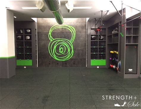 fhitting room flatiron get your fhix the fhitting room flatiron strength sole