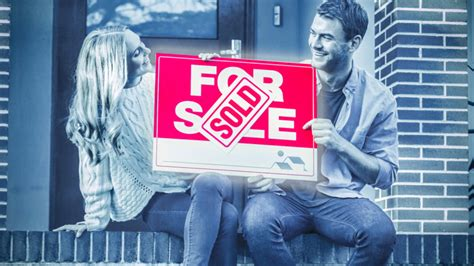 time home buyers by the numbers are your habits