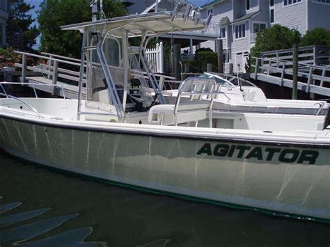 used boats for sale richmond va jon boats for sale in richmond virginia