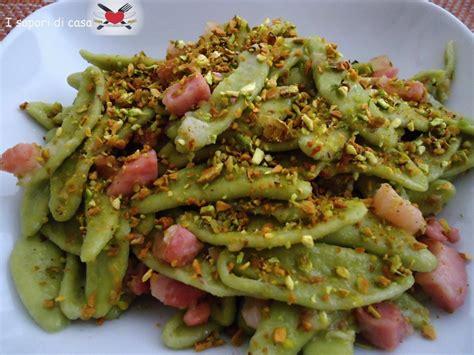 cucina italiana primi piatti dieci primi piatti della domenica