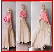 Jilbab Syari Murah Baju Gamis Modern Dan Kerudung  2016 Car Release