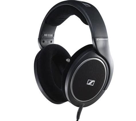 best audiophile wireless headphones headphones sennheiser audiophile 100 reg 180 beats