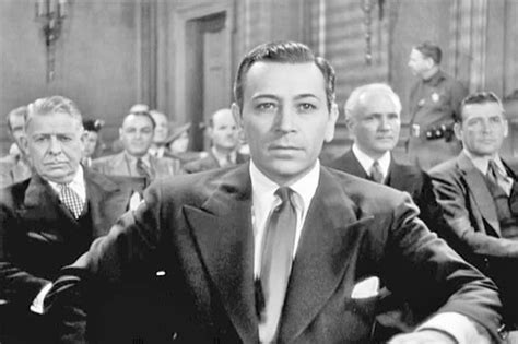 actor george of they drive by night george raft movieactors