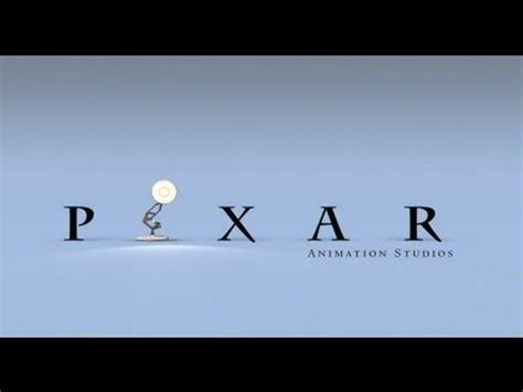 youtube pixar cortos cortos animados de pixar hd youtube video de