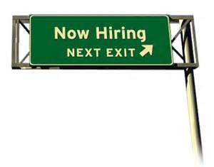 dots employment