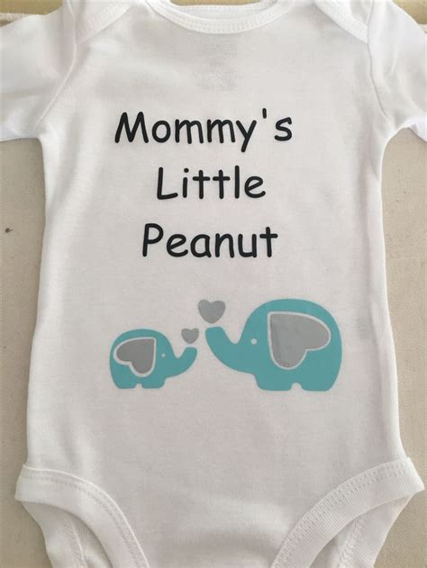 Elephant Baby Shower Gifts by Best 25 Elephant Baby Showers Ideas On