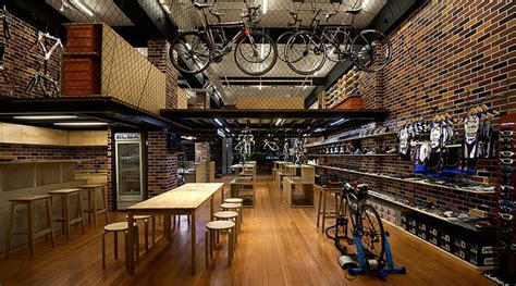 cool home design stores nyc fhl sports store by design spirits kuala lumpur 187 retail