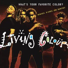 what s your color what s your favorite color remixes b sides and rarities