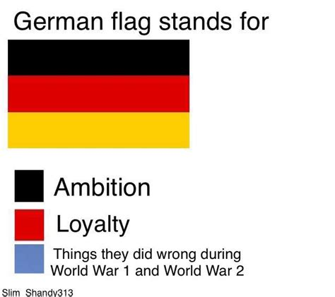 german flag colors meaning german flag stands for flag color representation