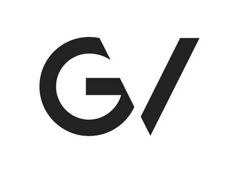 design google ventures google ventures rebrands as gv design week