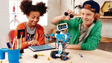 robotics for children stem activities and simple coding books lego s new kit teaches to code jan 4 2017