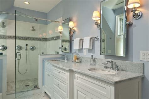 home goods bathroom mirrors home goods bathroom vanity brightpulse us