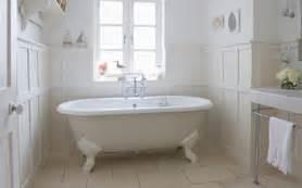 Roll Top Bath And Shower bath resurfacing bath repair amp restoration specialiststhe