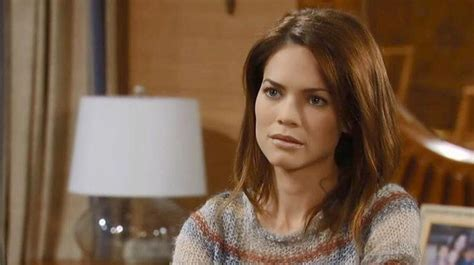 160 best gh images on pinterest general hospital nathan 17 best images about rebecca herbst elizabeth webber on