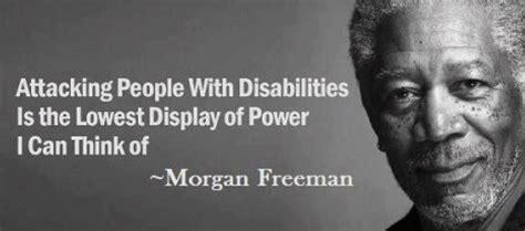 movie quotes morgan freeman freeman quotes quotesgram