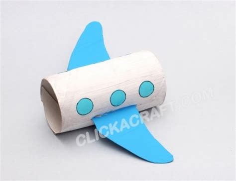 paper airplane crafts crafts toilets and airplane crafts on