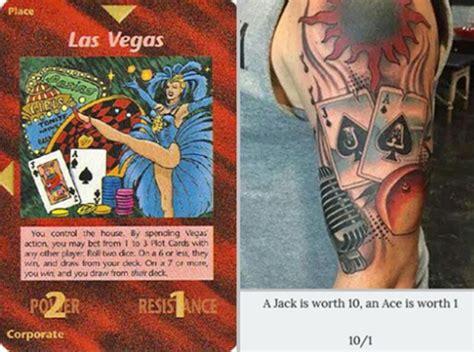 jason aldean tattoos redefininggod a resource for the awakening human