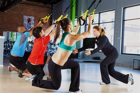 10 Tips For Choosing The Right Personal Trainer by How To Choose The Right Personal Trainer For You
