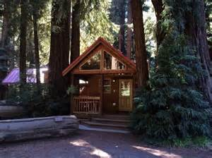big sur cground cabins updated 2017 prices