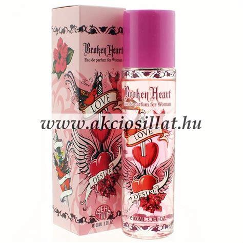 Parfum Broken real time broken parf 252 m rendel 233 s web 225 ruh 225 z olcs 243 parf 252 m web 225 ruh 225 z olcs 243 parf 252 m