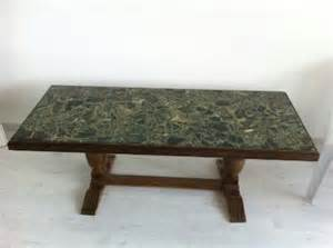 tisch marmorplatte bistrotisch marmor gahalia gartentisch wei 223 gusseisener