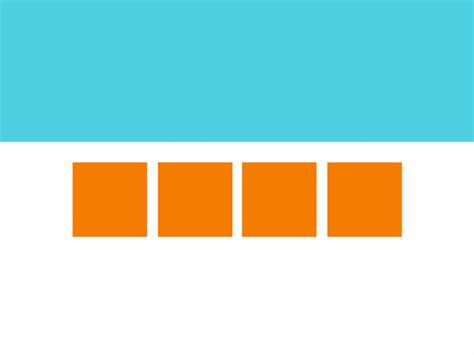 google design loading google material design free ae project file by