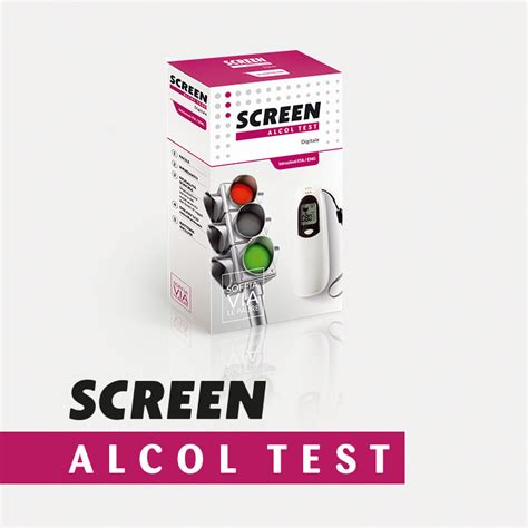 test alcol screenpharma shop vendita test antidroga alcol