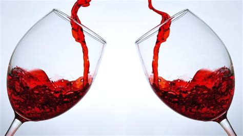 immagini di bicchieri bicchieri di vino
