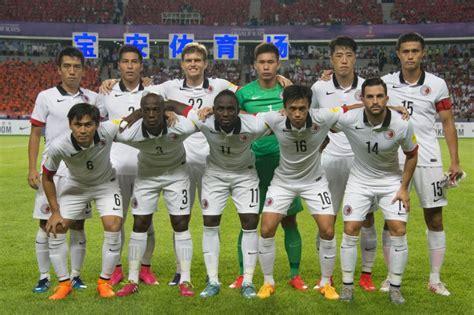hong kong new year soccer 1 200 to stand guard at hong kong vs china world