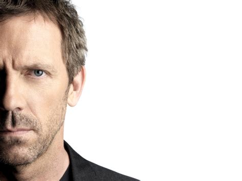 house md wiki house md images hd wallpaper wiki