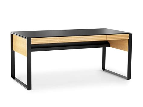 Sofa Desk by Modern Furniture Furniture And Office