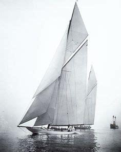 gulf scow schooner gulf coast scow schooner boats pinterest boating and