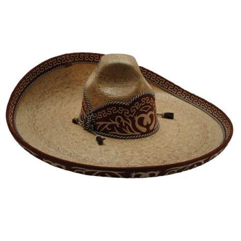 fotos de simbreros de charros fotos de sombreros charros imagui