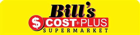 Cost Plus by Find Your Store Bill S Cost Plus
