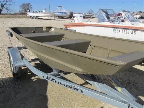 seaark boat dealers oklahoma start your boat plans aluminum boat dealers in oklahoma