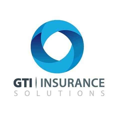 Insurance Company Logos   www.imgkid.com   The Image Kid