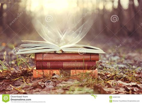 nature s gift books books on nature background day mystic day