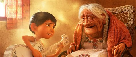coco song remember me similarities between coco and the book of life joys of asia