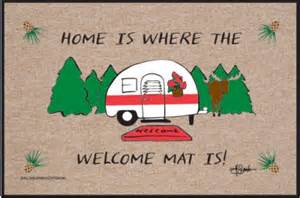 Funny Welcome Mats funny welcome mats related keywords amp suggestions funny