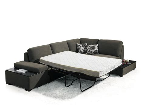 Sofa Bed With Recliner Recliner Sofa Versus Sofa Bed La Furniture