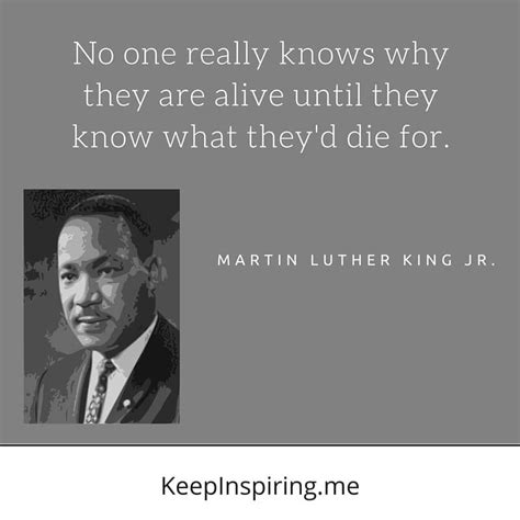 university that doesnt know what equality means 2015 123 of the most powerful martin luther king jr quotes
