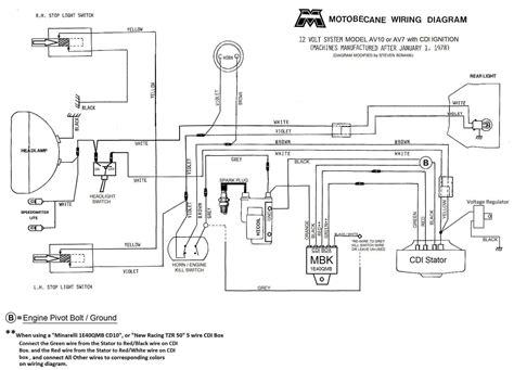 best of 5 pin cdi box wiring diagram diagram diagram
