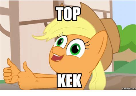 Top Kek Meme - top kek memes top kek meme on sizzle