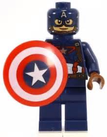 captain america aou lego marvel dc superheroes wiki fandom powered wikia